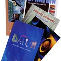 print-design-collage-catalogs