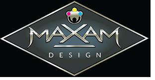 affordable logo design